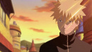 Cover: Naruto Uzumaki ein Shinobi mit langen Weg
