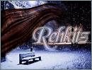 Cover: Rehkitz