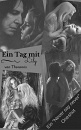 Cover: Ein Tag mit Lily