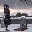 Cover: Until death do us part