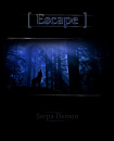 Cover: [ Escape ]