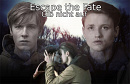 Cover: Escape the Fate [Dark-Netflix-Serie]