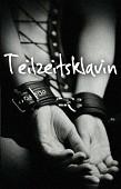 Cover von: Teilzeitsklavin