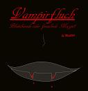 Cover: Vampirfluch