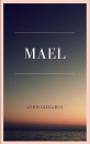 Cover: Mael
