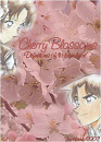 Cover: Cherry Blossoms