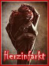 Cover: Herzinfarkt