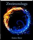 Cover: Zweimondsaga