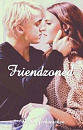 Cover: Friendzoned