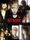 Cover: Between