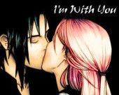 Cover von: I'm With You