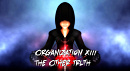 Cover: Organisation XIII - The Other Truth