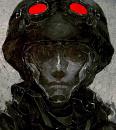 Cover: Mass Effect - Der Untergang - Akt I (wird überarbeitet)