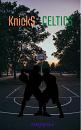 Cover: Knicks vs. Celtics