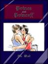 Cover: Prince and Princess