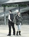Cover: Dangerous Minds