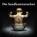 Cover: Die Sandkastenrocker...