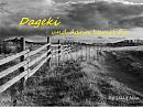 Cover: Dageki