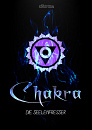Cover: Chakra