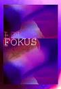 Cover: Fokus
