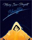 Cover: Mary Sue-Projekt Shuffle