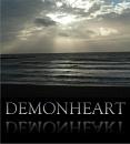 Cover: Demonheart