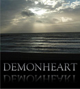 Cover: Demonheart