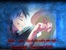 Cover: Yumi......eine Geschichte über eine tiefe Freundschaft, Trauer und Liebe