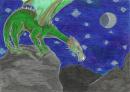 Cover: Drachengarde