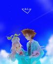 Cover: Liebe auf den zweiten Blick