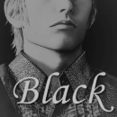 Cover: Black