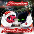 Cover: Miraculous Adventskalender