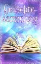 Cover: Gedichtesammlung