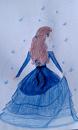 Cover: Cinderella...nur anders