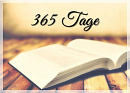 Cover: 365 Tage