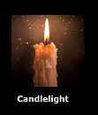 Cover: Candlelight