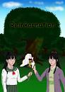 Cover: Reinkarnation