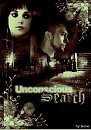 Cover: Unconscious Search