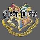Cover: C'est la vie