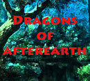 Cover: Dragons of AfterEarth
