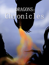 Cover: Dragons: Chronicles