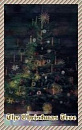 Cover: The Christmas Tree
