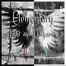 Cover: Elementary Light & Darkness