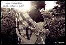 Cover: Wenn ich die Liebe nicht verstanden habe...