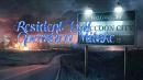 Cover: Resident Evil: Operation Mitake