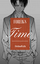 Cover: Foreign Time