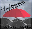 Cover: Vom Anderssein