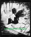 Cover: Guardian Angel