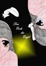 Cover: Das Ende der Engel