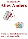 Cover: Alles Anders
